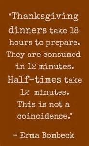 thanksgiving quotes for boss happy thanksgiving quotes for friends amp family funny
