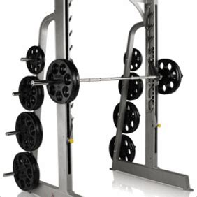 free weight bench press smith machine versus free weight bench a battle of goals