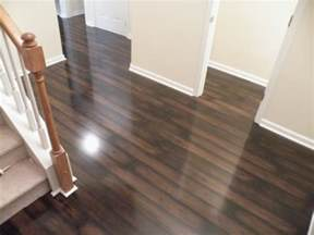 Cheap Wood Laminate Flooring Cheap Laminate Wood Flooring Decor Ideasdecor Ideas