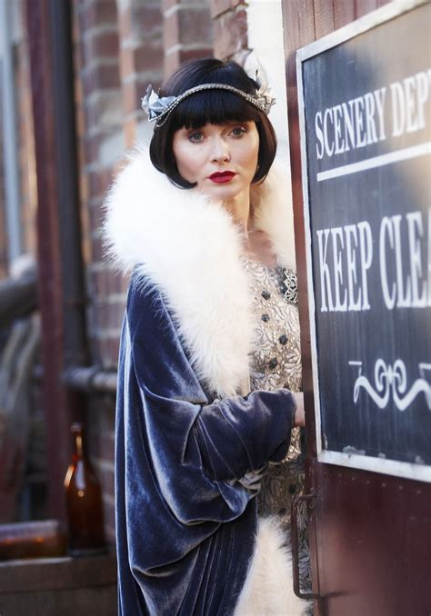 miss fishers murder mysteries fashions fashion style the fabulously glamorous world of the