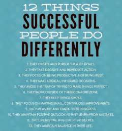What Is Good To Mix With Southern Comfort How Successful People Do Things Differently Success