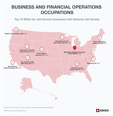 Mba Internship 2018 Finance Or Business Operations by Report Seeker Try These Cities Fastest Growing