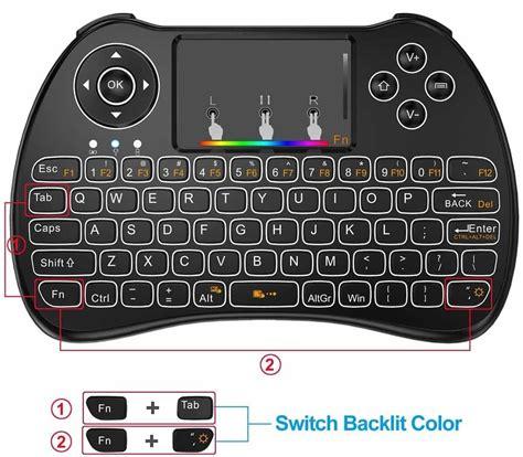 best wireless keyboard for 7 best mini wireless keyboards for pc
