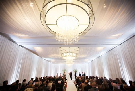 drape kings pipe and drape experts event drapes in dc new york city