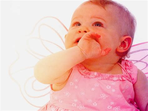 wallpaper cute baby doll cute baby doll wallpapers driverlayer search engine