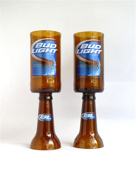 how tall is a bud light beer bottle 17 best images about bud light gifts presents on pinterest
