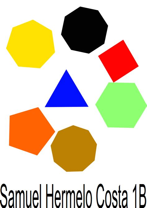 figuras geometricas imagens figuras geometricas figuras geometricas abstractas