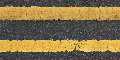 RoadMarkings0006   Free Background Texture   line asphalt