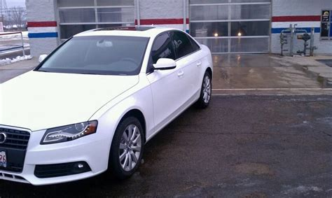 related pictures read about audi a4 2011 sedan