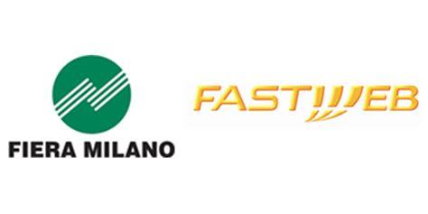 numero verde fastweb mobile fastweb servizi digitali omaggio