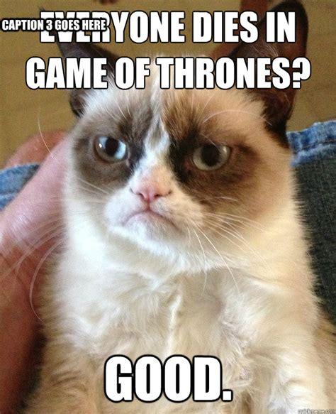dies  game cat meme cat planet cat planet