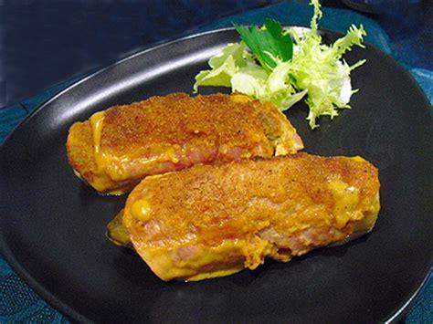 cuisiner endives endives brais 233 es en cocotte la recette facile par toqu 233 s