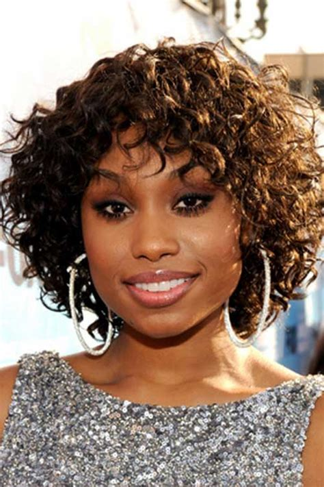 hairstyles for curly hair african american 40 african hairstyle pictures hairstyles haircuts 2016