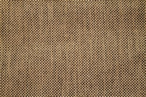 Rola 1399 Light Brown Black Upholstery Fabric 100