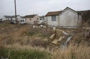 east jaywick beside the seaside in the most deprived