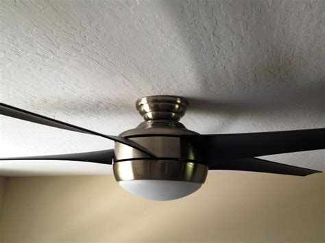 Ceiling Fan With Light by 10 Facts About Ceiling Fan Light Cap Warisan Lighting