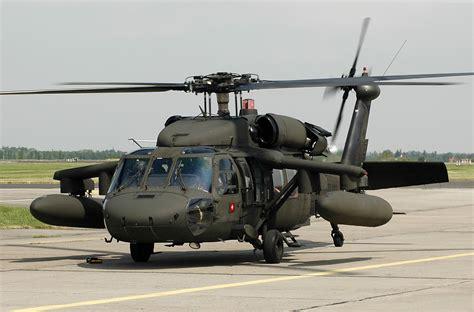 Helikopter Sikorsky Uh 60d Black Hawk wallpaper sikorsky uh 60 black hawk utility helicopter u s navy u s army runway