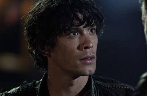 the 100 season 3 release date when we expect quot the 100 quot season 3 release date release date