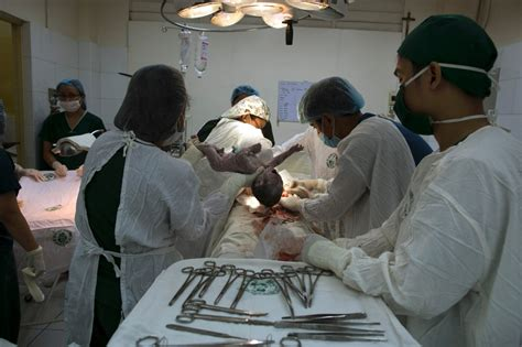 forced c section forced c section in the uk what happened to an italian