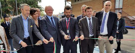 stazione fs verona porta nuova stazione di verona porta nuova un nuovo accesso sud est