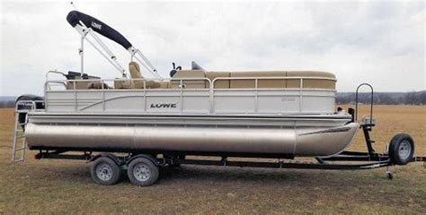 pontoon boats for sale tri cities wa lowe sf232 vehicles for sale