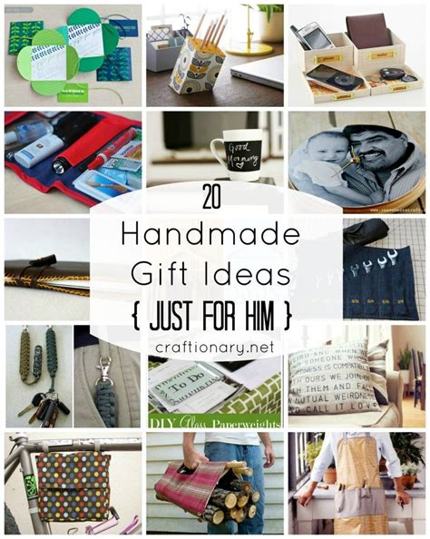 best present ideas 20 gift ideas just for him great gifts for guys