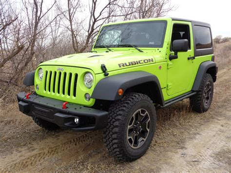 green jeep 2017 100 green jeep 2017 jeep truck archives the fast