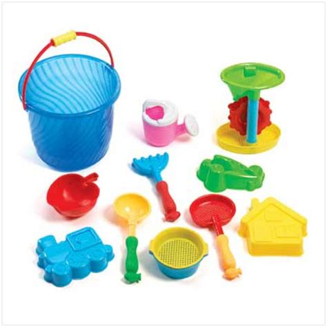 Play Sand Fresh Fruit Set toys