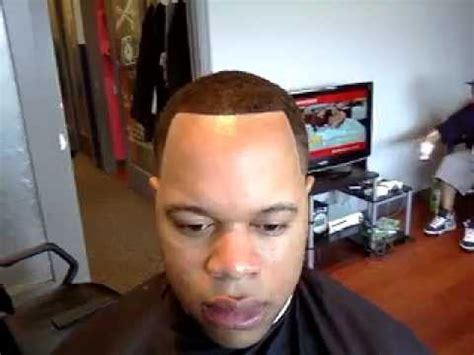 philly fade haircut shadow fade philly fade with bigen youtube