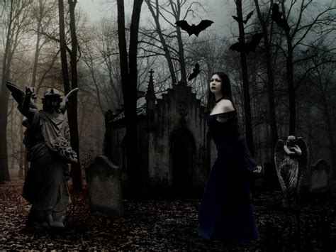wallpaper dark style gothic wallpaper and background 1280x960 id 179098