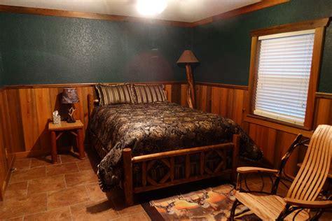 rocking bed frame rocking bed frame interesting beds u diva rocker glam