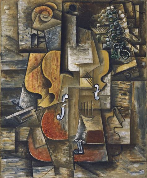 picasso paintings facts 75 best images about cubism on auction pablo