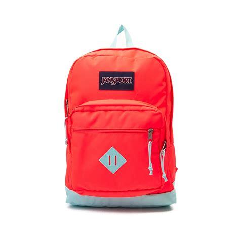 Jans Sport where to get jansport backpacks backpacks eru