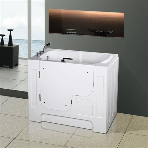 Bathtub Companies by Walk In Bathtub T 115 Temsung China Manufacturer