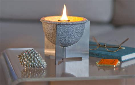 feuerstelle indoor feuerschale indoor bestseller shop