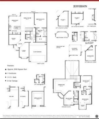 newmark homes floor plans newmark floor plans floor home plans ideas picture in