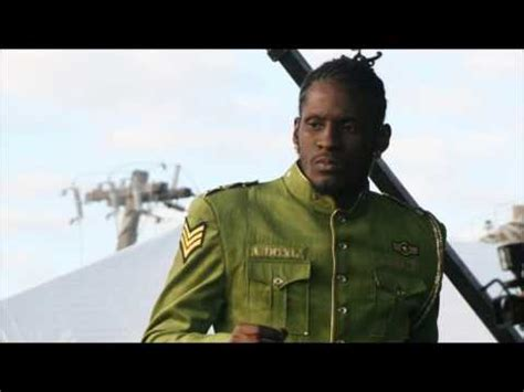 beauty and the beast riddim mp3 download elitevevo mp3 download