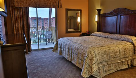 Kalahari Rooms by Kalahari Convention Center Meetings Sandusky Ohio