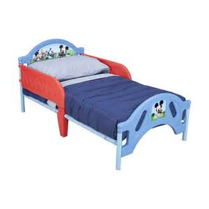 Size Toddler Bed Frame 404 Squidoo Page Not Found