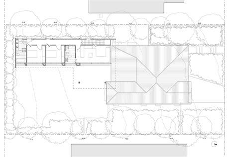 traditional queenslander floor plan 100 traditional queenslander floor plan renovating a queenslander cottage project diary