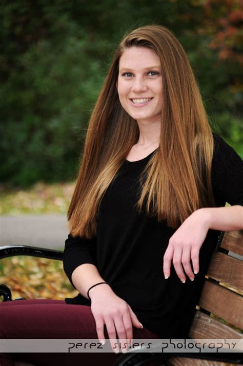 park bench rochester ny 17 best images about senior portraits on pinterest parks columns and senior