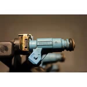 Fiat Punto Fuel Injector 2001 Fiat Punto Fuel Injector X 4 1 2l Petrol