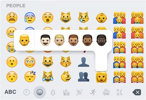 emoji pelukan kabar gembira bagi pecinta samsung smartphone samsung