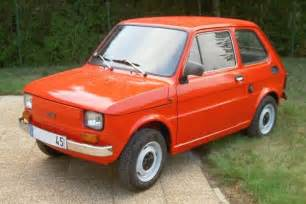 What Country Does Fiat Come From File Fiat 126 Jpg Wikimedia Commons