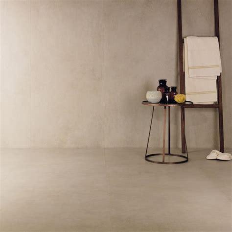 piastrelle effetto resina pavimenti e rivestimenti effetto resina medley sand