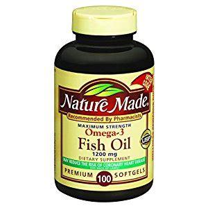 z test supplement fish the best fish supplement