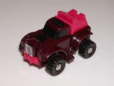 Optimus Maroon 1 sta transformers quot maroon quot malingus gears