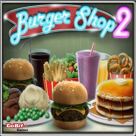 full version burger shop free download burger shop 2 full version apk free download