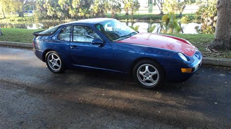 how does cars work 1994 porsche 968 electronic toll collection porsche 1994 968 builder rennlist discussion forums
