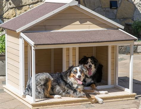 best dog houses for winter best dog house for winter top product picks and buying guide